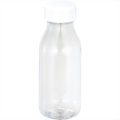 Picture of Square 20-oz. Tritan Sports Bottle