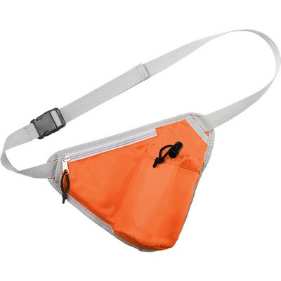 Picture of Insulated Sport Bottle Fanny Pack