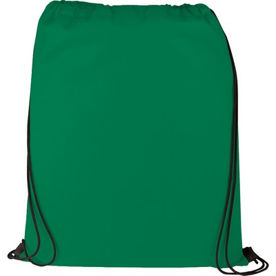 Picture of Rivers Non-Woven Drawstring Sportspack