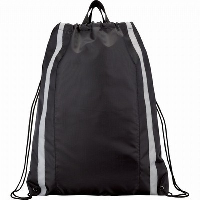 Picture of Reflective Drawstring Sportspack