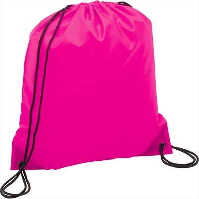 Picture of Oriole Drawstring Sportspack