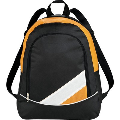 Picture of Thunderbolt Deluxe Backpack