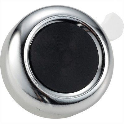 Picture of Bicycle Bell