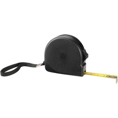Picture of The Handyman Locking Tape Measure