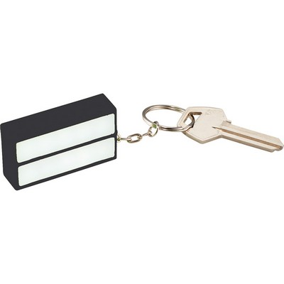 Picture of The Cinema Light Box Key-Light