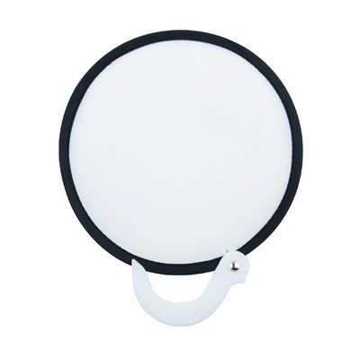 Picture of Foldable Fan