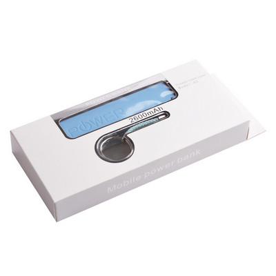 Picture of Display Box-1908224mm