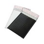 Medium Glossy Bubble Envelope(150 x 200m