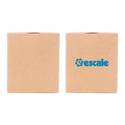 Picture of Small Square Gift Box(100 x 130 x 50mm)