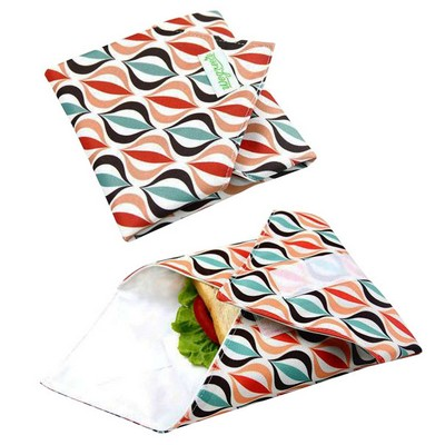 Picture of Reusable Food Wrap