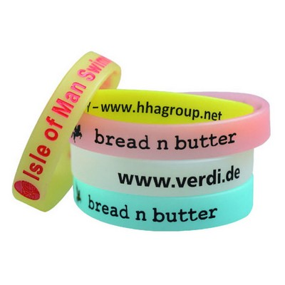 Picture of Glow in the Dark Wristband