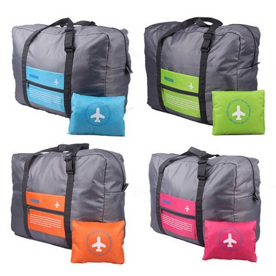 Picture of Travel compressed Bag