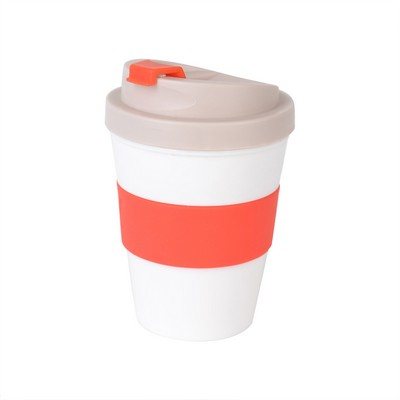 Picture of 250ml Small Glossy Coffee Cup