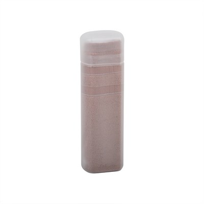 Picture of Bamboo Fiber Towel