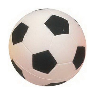Picture of 98mm Football Shape Stress Reliever