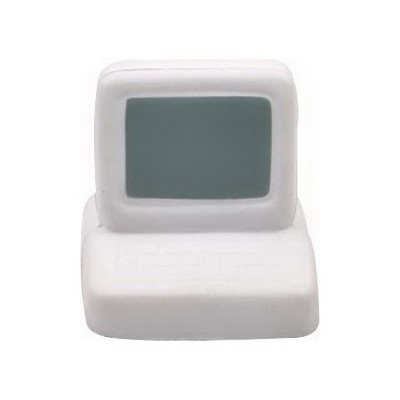 Picture of Computer Shape Stress Reliever