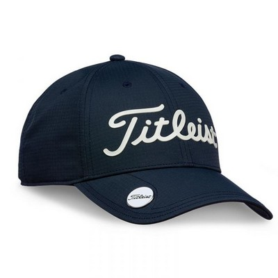 Picture of Titleist Premium Performance Ball Marker