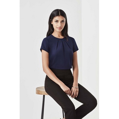 Picture of Blaise Womens Top