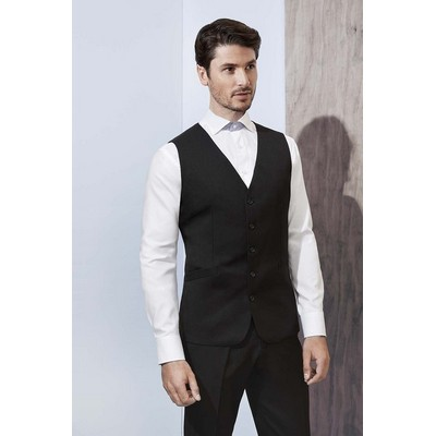 Picture of Mens Longline Vest