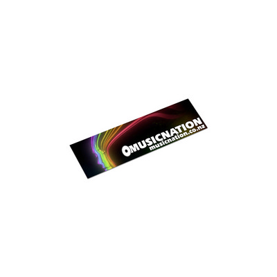 Picture of AD Labels 90 x 25mm