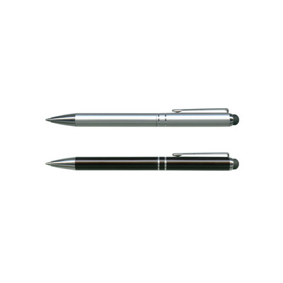 Picture of Bermuda Stylus Pen