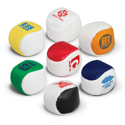 Picture of Hacky Sacks