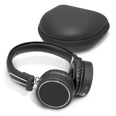 Picture of Cyberdyne Bluetooth Headphones