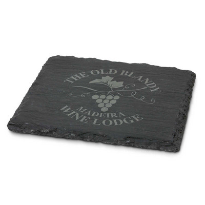 Picture of Slate Coaster - Single