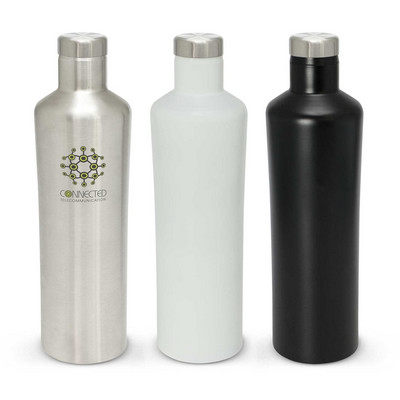 Picture of Zircon Vacuum Bottle