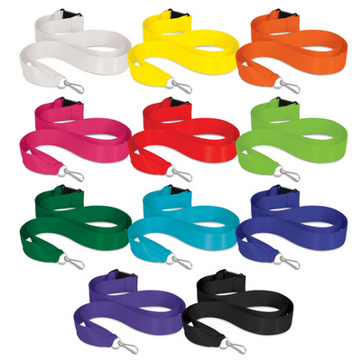 Picture of Ribbon Lanyard