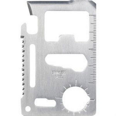 Picture of Slim Multi Tool 15 in 1