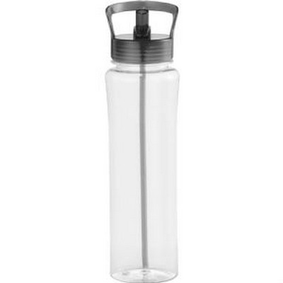 Picture of Sparton BPA Free Sports Bottle - Blue
