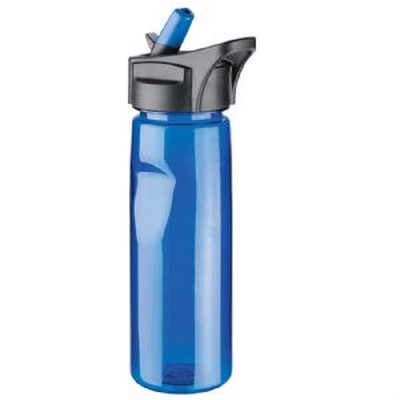 Picture of Sports Bottle