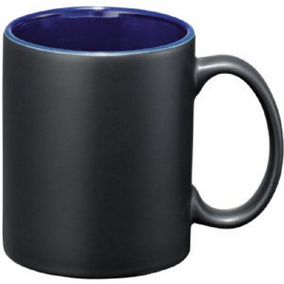 Picture of Maya Ceramic Mug