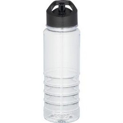Picture of Ringer Tritan Sports Bottle