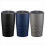 K Mini Copper Vacuum Insulated Tumbler