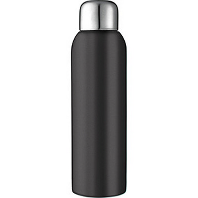 Picture of Guzzle Stainless Sports Bottle