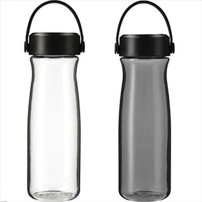 Picture of Barrie Tritan Sport Bottle 700ml