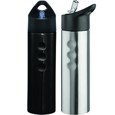 Picture of Performance Stainless Sports Bottle