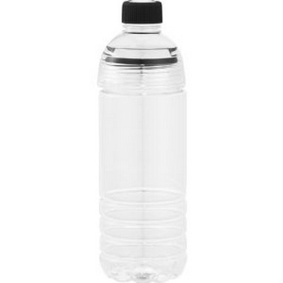 Picture of The Water Bottle