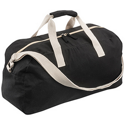 Picture of Beswick Sports Bag