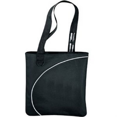 Picture of Lunar Convention Tote