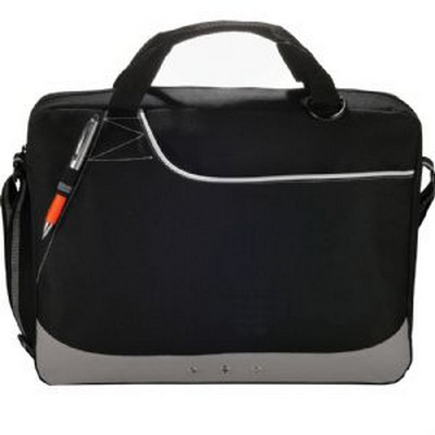 Picture of Rubble Brief Bag