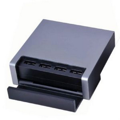 Picture of USB Smart Charger