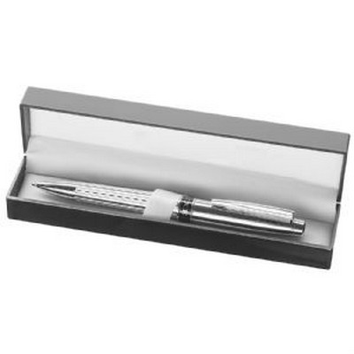 Picture of Single Pen Box