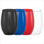 Wynwood 470ml Stemless Wine Cup