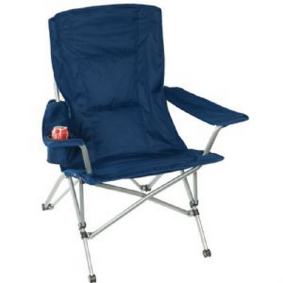 Picture of Folding Picnic Chair