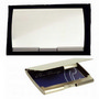 Pocket Business Card Holder