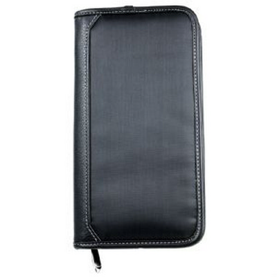 Picture of Zip Travel Wallet