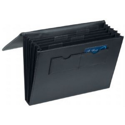 Picture of A4 Expandable File Portfolio